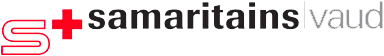 Samaritains Vaud